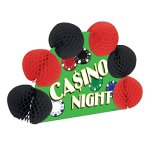 Club-Pack-of-12-Casino-Pop-Over-Tissue-Centerpiece-Party-Decorations-10-0