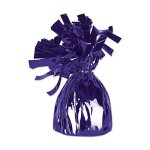 Club-Pack-of-12-Metallic-Purple-Party-Balloon-Weight-Decorative-Birthday-Centerpieces-6-oz-0