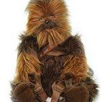 Comic-Images-Chewbacca-Buddies-Backpack-0