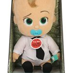 Commonwealth-Toy-The-Boss-Baby-12-Talking-Diaper-Plush-0-0