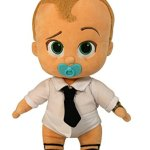 Commonwealth-Toy-The-Boss-Baby-12-Talking-Diaper-Plush-0