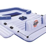 CoolerZ-Tropical-Breeze-Inflatable-Floating-Island-0-0