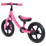 Costzon-12-Balance-Bike-Adjustable-Handlebar-and-Seat-No-Pedal-Walking-Bicycle-for-Kids-0-1