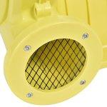 Costzon-Bounce-House-Air-Blower-480-Watt-064HP-Pum-Fan-Inflatables-0-2