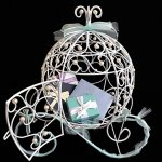 Craft-and-Party-Cinderella-carriage-centerpiece-with-pearl-decoration-0