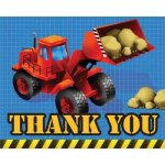 Creative-Converting-891955-Thank-You-Cards-Under-Construction-48-Ct-0