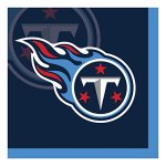 Creative-Converting-Officially-Licensed-NFL-Printed-Plastic-Cups-8-Count-20-Ounce-Tennessee-Titans-0