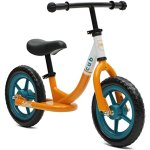 Critical-Cycles-Cub-No-Pedal-Balance-Bike-for-Kids-0