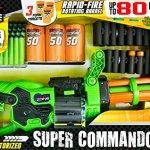 Dart-Zone-Super-Commando-Gatling-Blaster-0-1