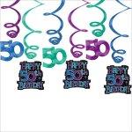 Dec-Swirl-Mega-Value-Pk-50-30ct-Toy-0