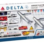 Delta-25pc-Airport-Play-Set-0
