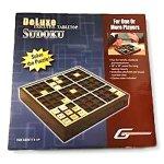 Deluxe-Executive-Tabletop-Sudoku-by-Gamenamics-0
