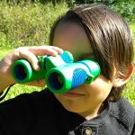 Deluxe-Outdoor-Kids-Binoculars-Exploring-Set-10-Gifts-Kid-Proof-Binoculars-Flashlight-Compass-Magnifying-Glass-For-Fun-Play-Bird-Watching-Hunting-Enhanced-Educational-Learning-for-Children-0-1