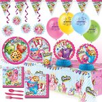 Deluxe-Shopkins-Girls-Birthday-Complete-Party-Pack-Decoration-Kit-For-16-0