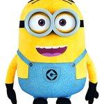 Despicable-Me-Jumbo-Plush-Minion-Dave-Toy-Figure-0