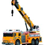 Dickie-Toys-24-Light-and-Sound-Construction-Crane-Truck-With-Moving-Ladder-0-1