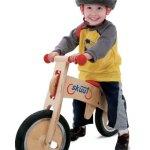 Diggin-Active-Skuut-Wooden-Balance-Bike-Red-0