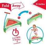 Diggin-Foldaway-Trampoline-0-1
