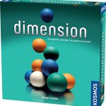 Dimension-The-Spherical-Stackable-Fast-Paced-Puzzle-Game-0