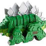 Dinotrux-Bundle-Ty-Rux-Garby-Ton-Ton-Skya-Revvit-Ace-Die-Cast-Vehicles-0-1