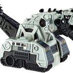 Dinotrux-D-Structs-Vehicle-0