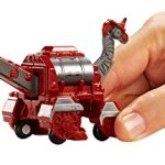 Dinotrux-Die-Cast-Hydrodon-Vehicle-0-1