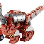 Dinotrux-Die-Cast-Hydrodon-Vehicle-0