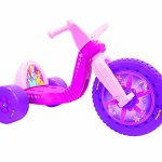 Disney-Big-Wheel-16-Princess-Ride-On-0