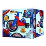 Disney-Big-Wheel-16-Spiderman-Ride-On-0-1