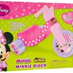 Disney-Big-Wheel-Junior-Racer-Minnie-Mouse-Ride-On-0-2