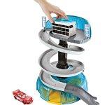 Disney-Cars-3-Florida-Speedway-Garage-Playset-0