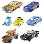 Disney-Cars-Pixar-Cars-Collection-10-Pack-0-1