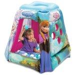 Disney-Frozen-Alpine-Adventure-Playland-with-20-Balls-0-0