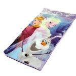 Disney-Frozen-Sleepover-Purse-Set-0-2