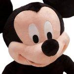 Disney-Mickey-Mouse-Plush-Toy-25-0-2