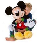 Disney-Mickey-Mouse-Plush-Toy-25-0