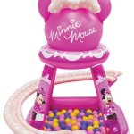 Disney-Minnie-Mouse-Buttons-and-Bows-Playland-with-50-Balls-0