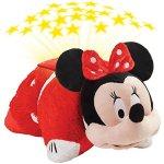 Disney-Minnie-Mouse-Dream-Lite-Rockin-The-Dots-Minnie-Mouse-Plush-Night-Light-0-0