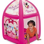 Disney-Minnie-Mouse-Pretty-Bow-Playland-with-20-Balls-0