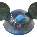 Disney-Parks-Finding-Nemo-Mickey-Mouse-Ears-Hat-0-0