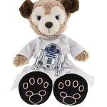 Disney-Parks-ShellieMay-Duffy-Friend-Star-Wars-Princess-Leia-Clothes-Outfit-R2D2-0-2