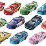 Disney-Pixar-Cars-3-Desert-Race-Diecast-Vehicle-11-Car-Gift-Pack-0