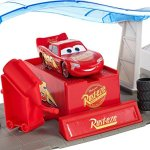 Disney-Pixar-Cars-3-Florida-Speedway-Pit-Stop-Playset-0-0