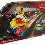 Disney-Pixar-Cars-3-Piston-Cup-Race-Off-Playset-0