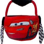 Disney-Pixar-Cars-Flipeez-Easter-Basket-Multipurpose-Egg-Hunts-Etc-0