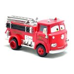Disney-Pixar-Friction-Cars-Speed-Up-Fire-Truck-Siren-Sound-Toy-10-Play-Cars-Toy-0