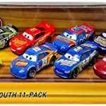 Disney-Pixar-Motor-Speedway-of-the-South-11-Park-Target-Exclusive-0