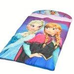 Disney-Sleeping-Bag-Frozen-0