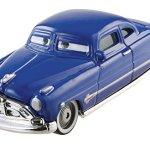 DisneyPixar-Cars-2015-Radiator-Springs-Die-Cast-Vehicle-Doc-Hudson-1119-155-Scale-0