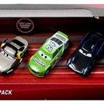 DisneyPixar-Cars-3-Piston-Cup-Race-5-Pack-Includes-Jackson-Storm-0